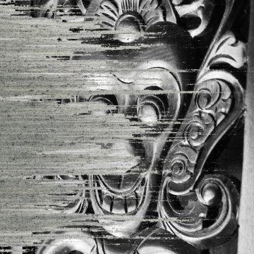 Detailfoto_Pia Sternbauer_OPEN FIRE